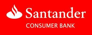 Santander logga