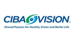 ciba_vision