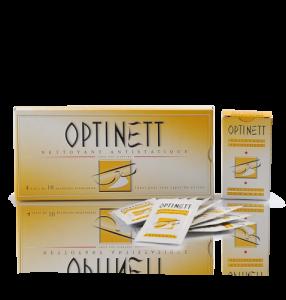 coverflow-optinett-pochettes