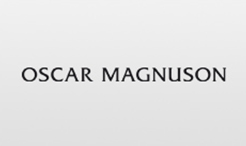 oscar_magnusson