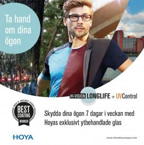 HVL_UV_Best_coating_winner_SV